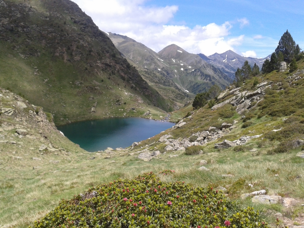 andorra_mountain_lake