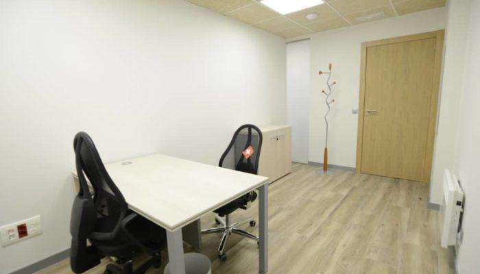 Business-Center-05