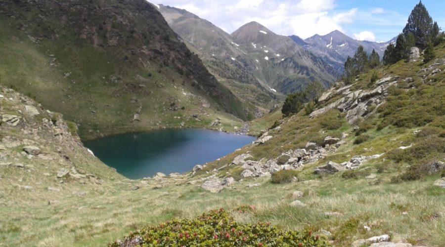 andorra_mountain_lake-1024x768